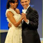 president-obama-michelle